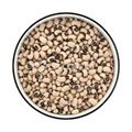 Picture of Black Eyed Peas 2lb