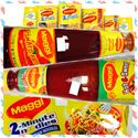 Picture for category MAGGI MASALA