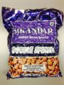 Picture of Sikandar Salted Peanut  500gm
