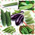 Picture for category FRESH VEGETABLE