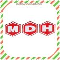 Picture for category MDH READY SPICES