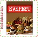 Picture for category EVEREST SPICES