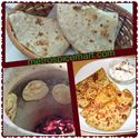 Picture for category FROZEN PARATHA / CHAPATTI / NAAN