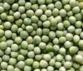 Picture of Green Mutter Dried (Green Vatana) 2lb