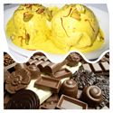 Picture for category CHOCOLATE / ICE CREAM