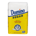 Picture of Domino Sugar 4lb